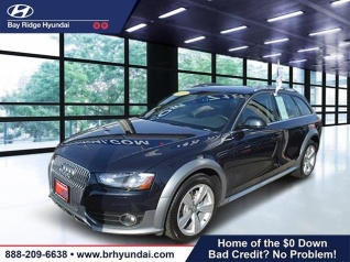 Used Audi Allroad For Sale In Brooklyn NY Used Allroad - Audi brooklyn