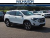 2020 GMC Terrain SLT FWD for Sale in Sanford, NC