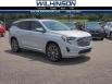2020 GMC Terrain Denali FWD for Sale in Sanford, NC