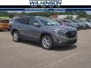 2020 GMC Terrain SLE FWD for Sale in Sanford, NC