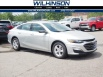 2020 Chevrolet Malibu LS with 1LS for Sale in Sanford, NC