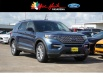 2020 Ford Explorer Limited RWD for Sale in Pasadena, TX