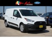2020 Ford Transit Connect Van XL with Rear Symmetrical Doors LWB for Sale in Pasadena, TX
