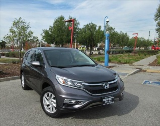 Hondas For Sale >> Used Hondas For Sale In Los Angeles Ca Truecar