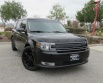 2016 Ford Flex SEL FWD for Sale in Wilmington, CA