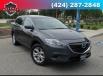 2014 Mazda CX-9 Touring AWD for Sale in Wilmington, CA