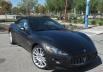 2013 Maserati GranTurismo Convertible for Sale in Wilmington, CA