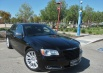 2013 Chrysler 300 C RWD for Sale in Wilmington, CA