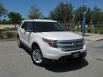 2014 Ford Explorer XLT FWD for Sale in Wilmington, CA