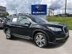 2020 Subaru Ascent Touring 7-Passenger for Sale in Leesburg, FL