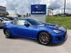 2020 Subaru BRZ Limited Manual for Sale in Leesburg, FL