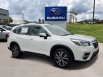 2020 Subaru Forester 2.5i Limited for Sale in Leesburg, FL