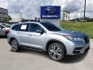 2020 Subaru Ascent Limited 7-Passenger for Sale in Leesburg, FL