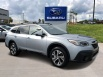 2020 Subaru Outback 2.5i Limited for Sale in Leesburg, FL