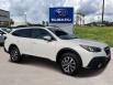 2020 Subaru Outback 2.5i Premium for Sale in Leesburg, FL