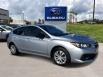 2020 Subaru Impreza 2.0i 5-door CVT for Sale in Leesburg, FL