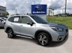 2020 Subaru Forester 2.5i Touring for Sale in Leesburg, FL
