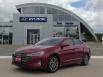 2020 Hyundai Elantra Limited 2.0L CVT for Sale in Friendswood, TX