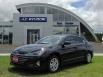 2020 Hyundai Elantra SE 2.0L CVT for Sale in Friendswood, TX