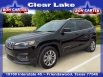 2019 Jeep Cherokee Latitude Plus FWD for Sale in Friendswood, TX