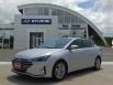 2020 Hyundai Elantra SEL 2.0L CVT for Sale in Friendswood, TX