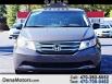 2013 Honda Odyssey EX-L for Sale in Conyers, GA