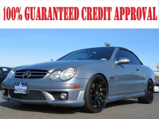 used mercedes-benz clk clk-63-amg for sale   search 11 used clk clk