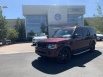 2015 Land Rover LR4 HSE for Sale in Flagstaff, AZ