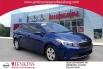 2018 Kia Forte LX Sedan Automatic for Sale in Leesburg, FL