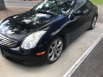 2007 INFINITI G G35 Coupe RWD Automatic for Sale in Boerne, TX