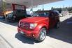 2011 Dodge Nitro Heat RWD for Sale in Hayward, CA