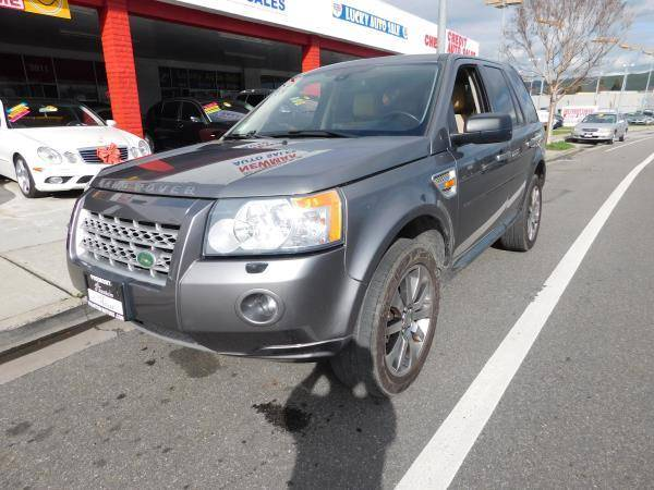 landrover used herr sale for suv ny honda htm rover west lockport at land in