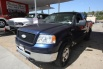 2006 Ford F-150 STX Supercab 5.5' Box 4WD for Sale in Hayward, CA