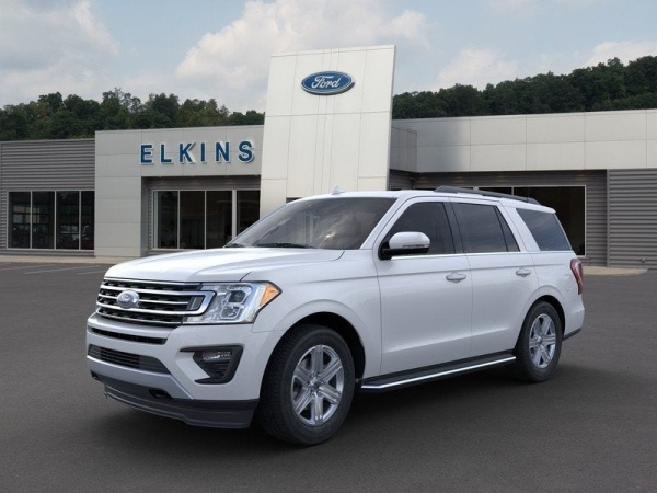 2019 Ford Expedition in Elkins, WV