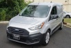 2019 Ford Transit Connect Van XL with Rear Symmetrical Doors LWB for Sale in Tinton Falls, NJ