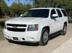 2011 Chevrolet Tahoe LS RWD for Sale in San Antonio, TX