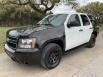 2012 Chevrolet Tahoe  for Sale in San Antonio, TX
