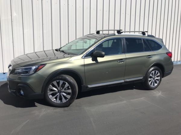 Used Subaru Outback for Sale in Bakersfield, CA | U.S ...