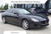 Used 2015 Maserati Quattroporte S Q4 RWD for Sale in Bentonville, AR