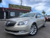 2015 Buick LaCrosse Leather FWD for Sale in San Diego, CA