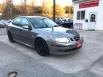 2004 Saab 9-3 4dr Sport Sedan Arc for Sale in Watertown, CT