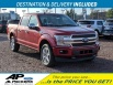 2019 Ford F-150 Platinum SuperCrew 5.5' Box 4WD for Sale in Baltimore, MD