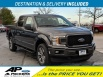 2020 Ford F-150 XL SuperCrew 5.5' Box 4WD for Sale in Baltimore, MD