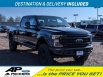2020 Ford Super Duty F-250 Lariat Crew Cab 6.75' Box 4WD for Sale in Baltimore, MD