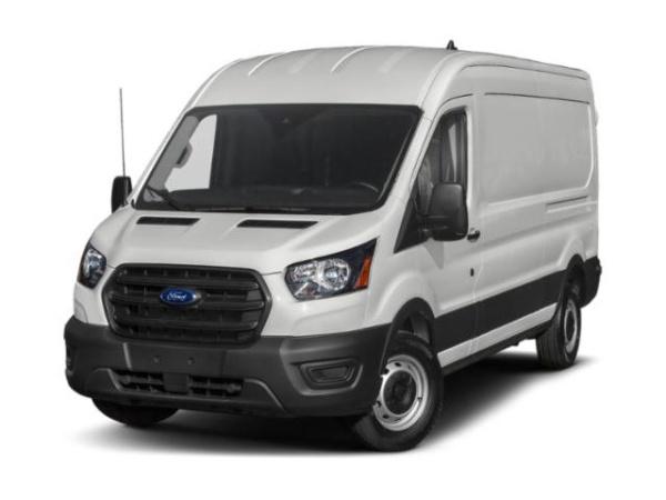 2020 Ford Transit Cargo Van in Baltimore, MD