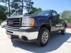 2011 GMC Sierra 1500 Work Truck Reg Cab LB 2WD for Sale in Houston, TX