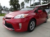 2014 Toyota Prius Four for Sale in Houston, TX