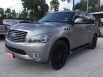 2014 INFINITI QX80 RWD for Sale in Houston, TX