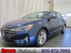 2020 Hyundai Elantra Value Edition 2.0L CVT for Sale in Westbrook, ME
