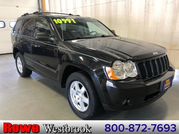 used jeep grand cherokee for sale in portsmouth nh u s news world report. Black Bedroom Furniture Sets. Home Design Ideas